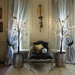 light-strings-deco-ideas12-1