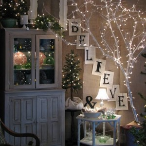 light-strings-deco-ideas12-2