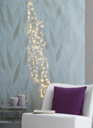light-strings-deco-ideas13-1