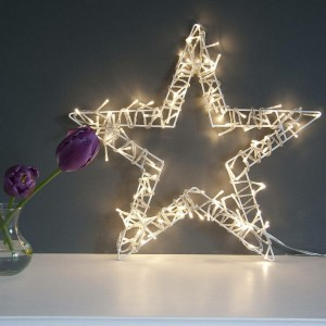 light-strings-deco-ideas14-1