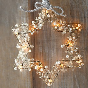 light-strings-deco-ideas14-2