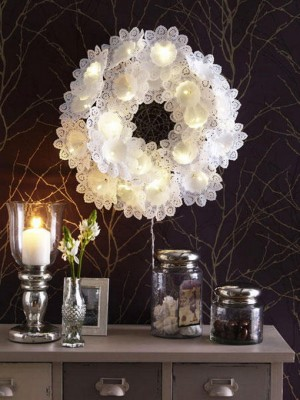 light-strings-deco-ideas15-1