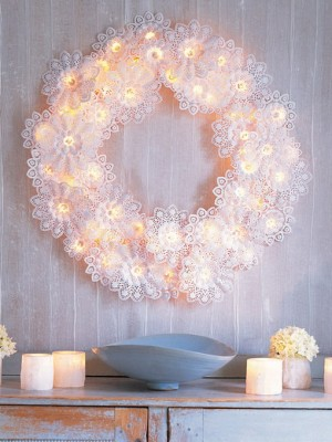 light-strings-deco-ideas15-2