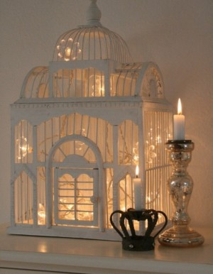 light-strings-deco-ideas16-1