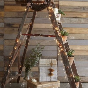 light-strings-deco-ideas17-1