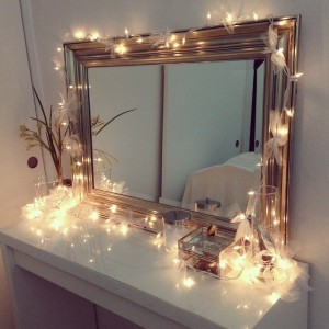 light-strings-deco-ideas18-1