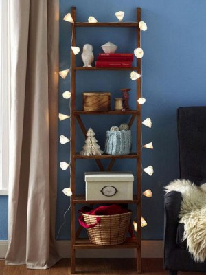 light-strings-deco-ideas19-1
