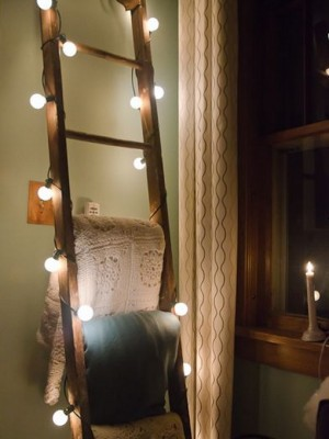 light-strings-deco-ideas19-2