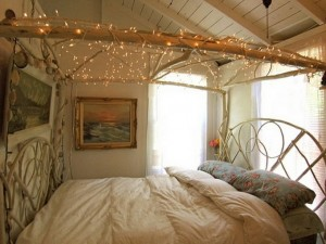 light-strings-deco-ideas21-1