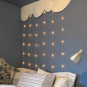 light-strings-deco-ideas22-1