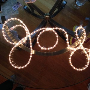 light-strings-deco-ideas24-2