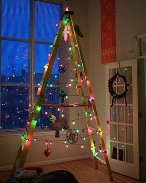 light-strings-deco-ideas27-4