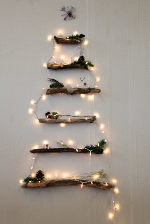 light-strings-deco-ideas27-6