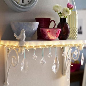 light-strings-deco-ideas3