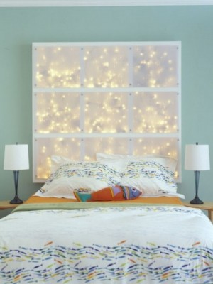 light-strings-deco-ideas6-2