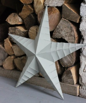 new-year-decoration-in-country-style10-1