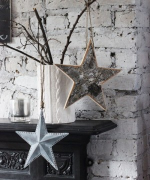 new-year-decoration-in-country-style10-2