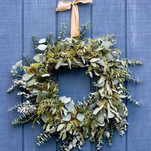 new-year-decoration-in-country-style2-1