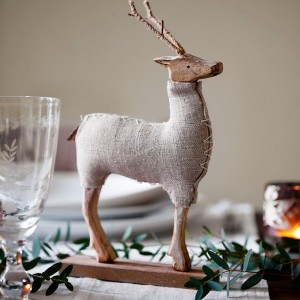 new-year-decoration-in-country-style4-1