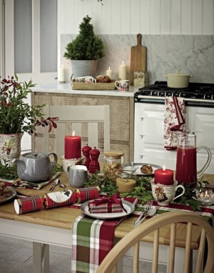 new-year-decoration-in-country-style5-1