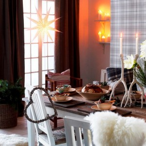 new-year-decoration-in-country-style7-2