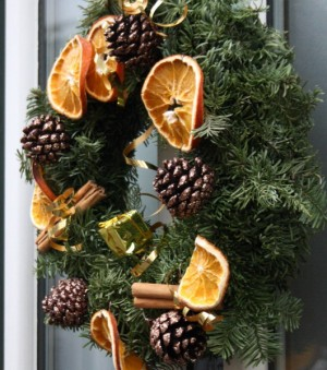 new-year-decoration-in-country-style8-1