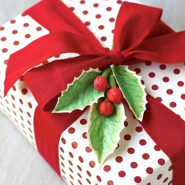 new-year-gift-wrapping-creative-ideas