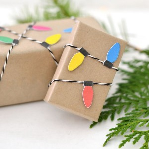 new-year-gift-wrapping-creative-ideas16