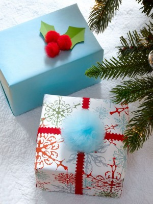 new-year-gift-wrapping-creative-ideas2