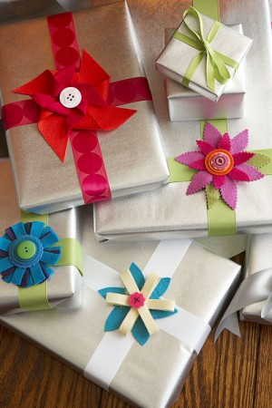 new-year-gift-wrapping-creative-ideas24