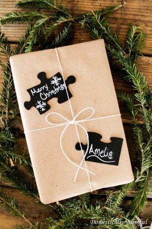 new-year-gift-wrapping-creative-ideas25