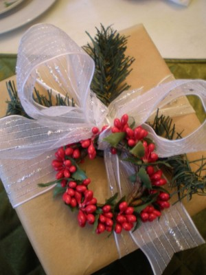 new-year-gift-wrapping-creative-ideas27
