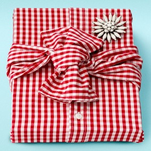 new-year-gift-wrapping-creative-ideas7