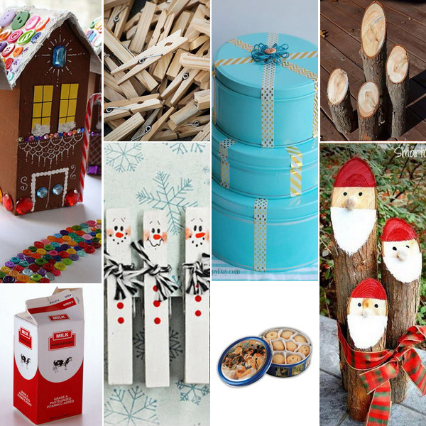 recycled-things-to-christmas-deco-part2