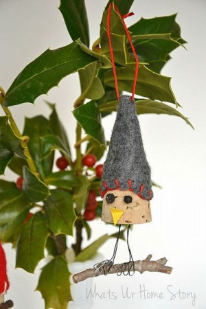 recycled-things-to-christmas-deco11-2