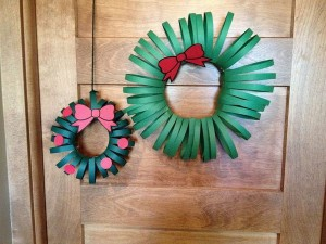 recycled-things-to-christmas-deco20-2