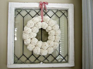 recycled-things-to-christmas-deco21-2