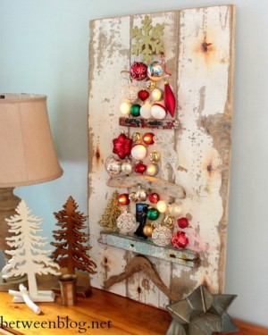 recycled-things-to-christmas-deco3-2
