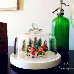 recycled-things-to-christmas-deco34-2