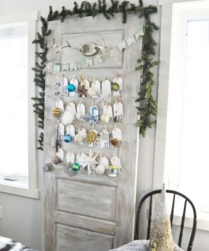 recycled-things-to-christmas-deco38-2