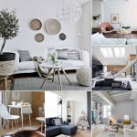 scandinavian-home-ideas-in-other-countries