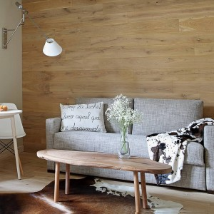 scandinavian-home-ideas-in-other-countries2-1