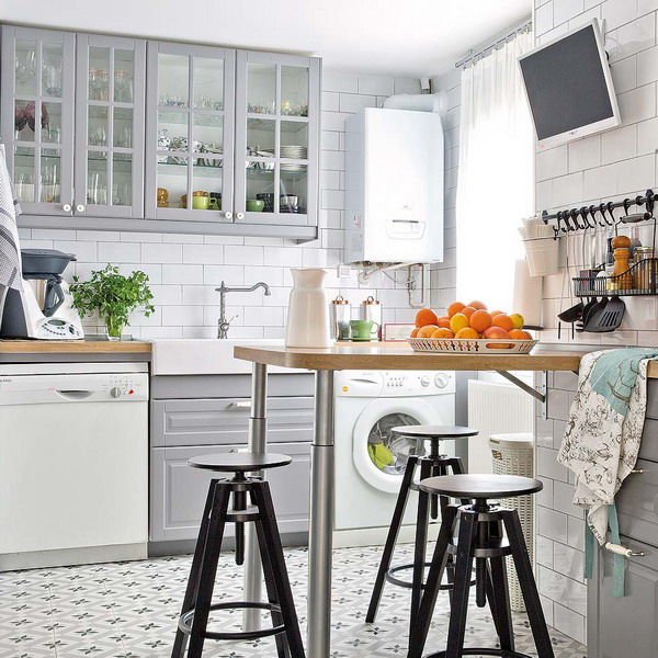 spanish-kitchens-in-retro-style