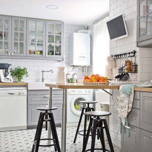 spanish-kitchens-in-retro-style1-1
