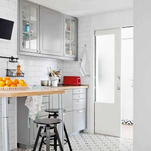 spanish-kitchens-in-retro-style1-2