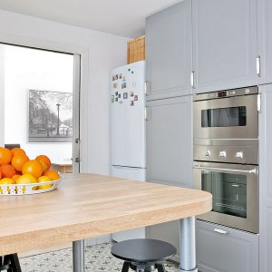 spanish-kitchens-in-retro-style1-5