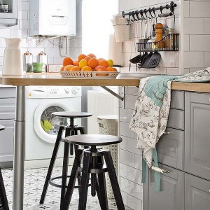 spanish-kitchens-in-retro-style1-6