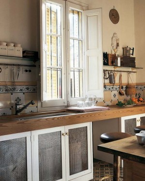 spanish-kitchens-in-retro-style2-1
