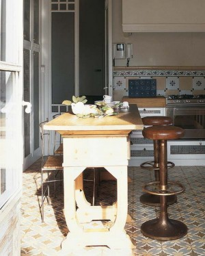 spanish-kitchens-in-retro-style2-2