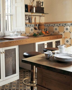 spanish-kitchens-in-retro-style2-4